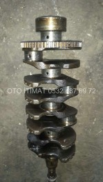 -2001-07-Hyundai-16-elantra-cikma-krank (6)