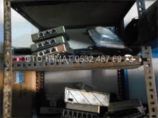 DSCN0021