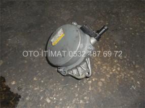 DSCN0063