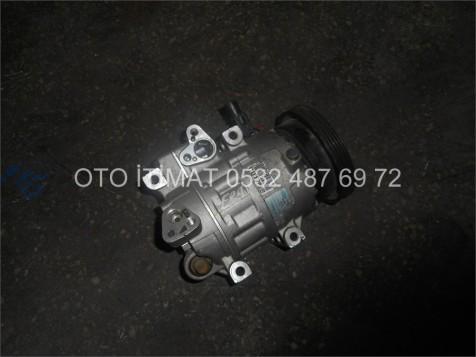 DSCN0090