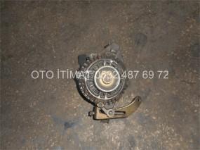 DSCN0104