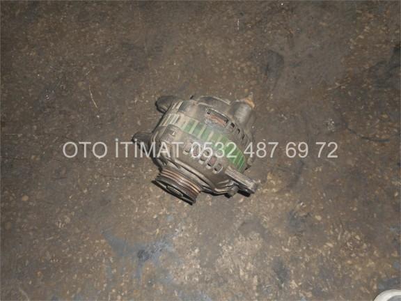 DSCN0105