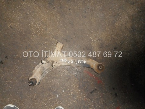 DSCN0122