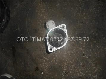 DSCN0138
