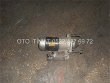 DSCN0140
