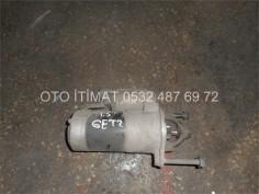 DSCN0141