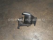 DSCN0144