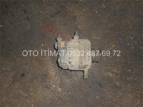 DSCN0147