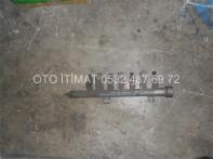 DSCN0157
