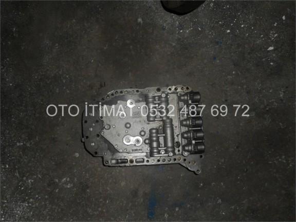 DSCN0158