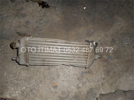 DSCN0160