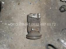 DSCN0163