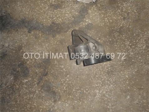 DSCN0184
