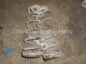 DSCN0192