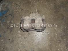 DSCN0194