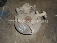 DSCN0195