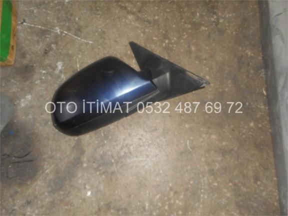 DSCN0208
