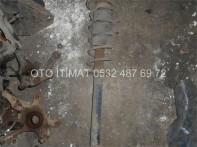 DSCN0241