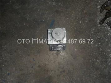 DSCN0345
