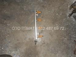DSCN0346