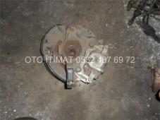 DSCN0353