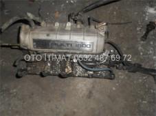 DSCN0358