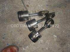 DSCN0387