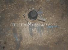DSCN0405