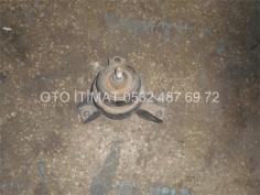 DSCN0415