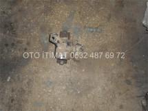 DSCN0424