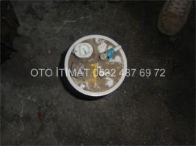 DSCN0451