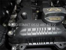 DSCN0479