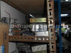 DSCN0495