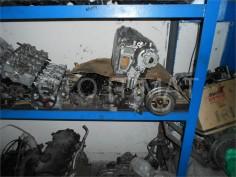 DSCN9145