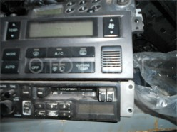 DSCN9184