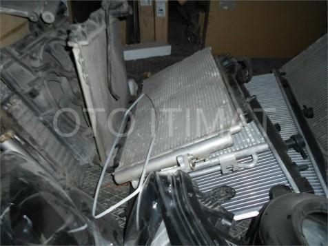 DSCN9259