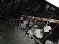 DSCN9284