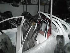 DSCN9286