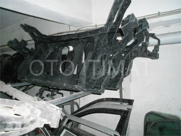 DSCN9298