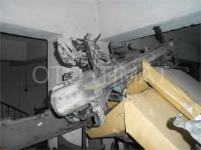 DSCN9299