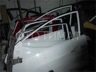 DSCN9305