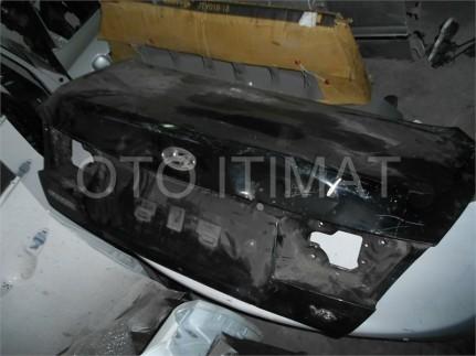 DSCN9311