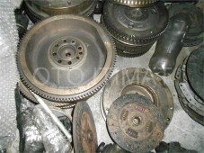 Hyundai Çıkma Volan