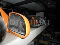 Hyundai Çıkma Ayna