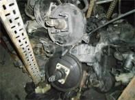 Hyundai Çıkma Vestanaus