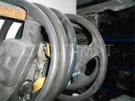 Hyundai Çıkma Direksiyon Simidi